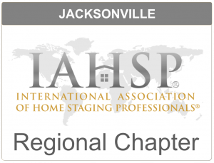 IAHSP Jacksonville Florida Reginal Chapter