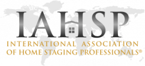 Transparent IAHSP Logo